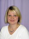 Stefanie Littig